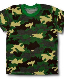 t-shirt koszulka moro