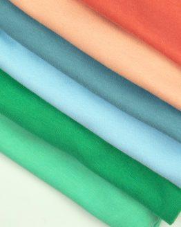 paleta kolorów basic